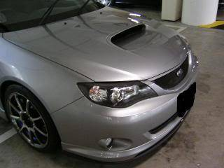 Mobile Polishing Service !!! - Page 2 PICT41433