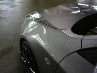 Mobile Polishing Service !!! - Page 2 PICT41438