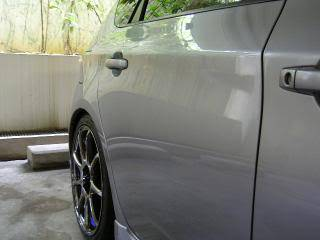 Mobile Polishing Service !!! - Page 2 PICT41441