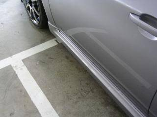 Mobile Polishing Service !!! - Page 2 PICT41447