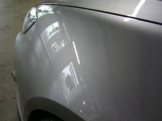 Mobile Polishing Service !!! - Page 2 PICT41448