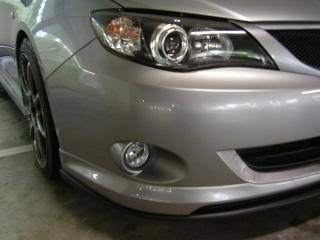 Mobile Polishing Service !!! - Page 2 PICT41451