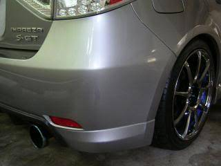 Mobile Polishing Service !!! - Page 2 PICT41455