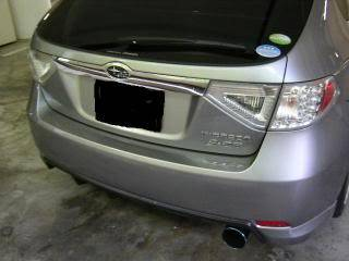 Mobile Polishing Service !!! - Page 2 PICT41461