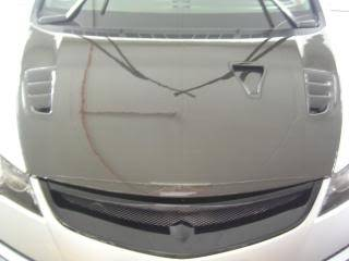 Mobile Polishing Service !!! - Page 2 PICT41471