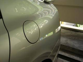 Mobile Polishing Service !!! - Page 2 PICT41477