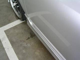 Mobile Polishing Service !!! - Page 2 PICT41479