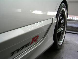 Mobile Polishing Service !!! - Page 2 PICT41480