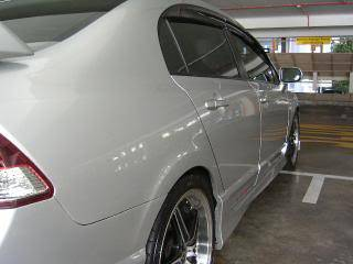 Mobile Polishing Service !!! - Page 2 PICT41483