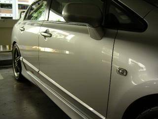 Mobile Polishing Service !!! - Page 2 PICT41484