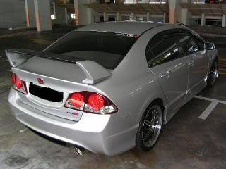 Mobile Polishing Service !!! - Page 2 PICT41486