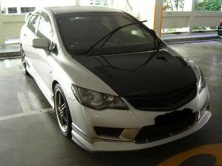Mobile Polishing Service !!! - Page 2 PICT41487