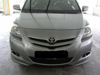 Mobile Polishing Service !!! - Page 2 PICT41495-1