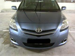 Mobile Polishing Service !!! - Page 2 PICT41495