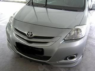 Mobile Polishing Service !!! - Page 2 PICT41496-1