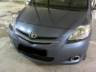 Mobile Polishing Service !!! - Page 2 PICT41496