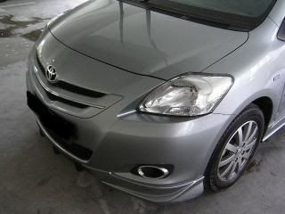 Mobile Polishing Service !!! - Page 2 PICT41497-1