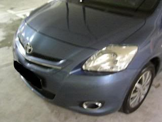 Mobile Polishing Service !!! - Page 2 PICT41497