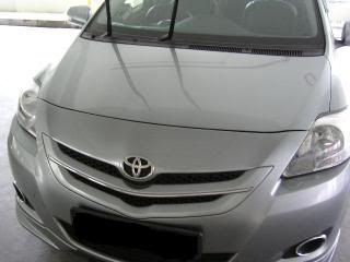 Mobile Polishing Service !!! - Page 2 PICT41498-1