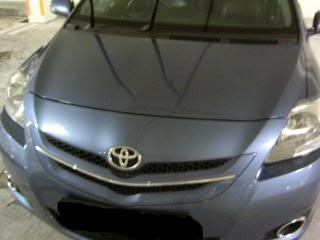 Mobile Polishing Service !!! - Page 2 PICT41498