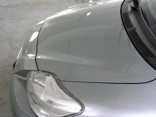 Mobile Polishing Service !!! - Page 2 PICT41499-1