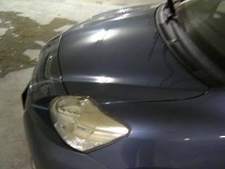 Mobile Polishing Service !!! - Page 2 PICT41499
