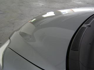 Mobile Polishing Service !!! - Page 2 PICT41500-1