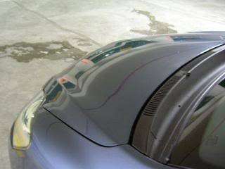 Mobile Polishing Service !!! - Page 2 PICT41500