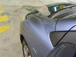 Mobile Polishing Service !!! - Page 2 PICT41501