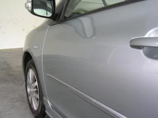 Mobile Polishing Service !!! - Page 2 PICT41502-1