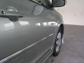 Mobile Polishing Service !!! - Page 2 PICT41503-1