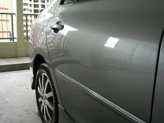 Mobile Polishing Service !!! - Page 2 PICT41504-1