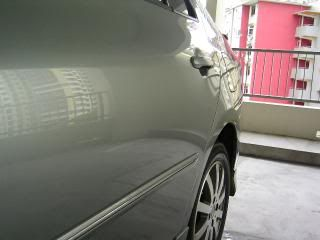 Mobile Polishing Service !!! - Page 2 PICT41505-1
