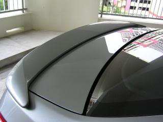 Mobile Polishing Service !!! - Page 2 PICT41507-1