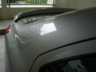 Mobile Polishing Service !!! - Page 2 PICT41508-1