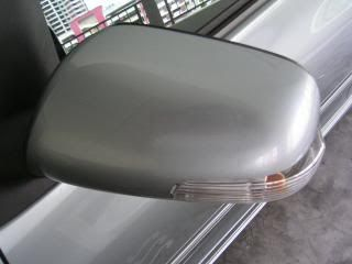 Mobile Polishing Service !!! - Page 2 PICT41510-1