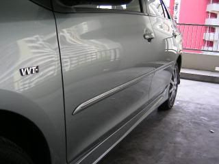 Mobile Polishing Service !!! - Page 2 PICT41511-1