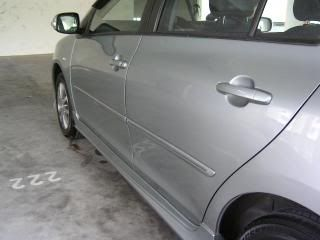 Mobile Polishing Service !!! - Page 2 PICT41512-1
