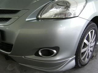 Mobile Polishing Service !!! - Page 2 PICT41513-1