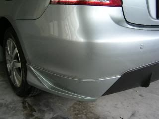 Mobile Polishing Service !!! - Page 2 PICT41514-1