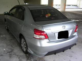 Mobile Polishing Service !!! - Page 2 PICT41515-1