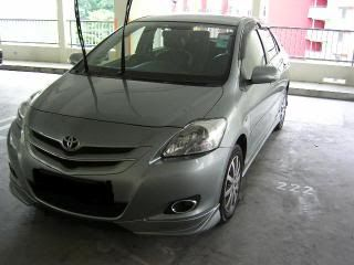 Mobile Polishing Service !!! - Page 2 PICT41516-1