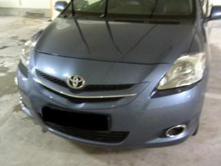 Mobile Polishing Service !!! - Page 2 PICT41516