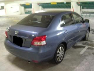 Mobile Polishing Service !!! - Page 2 PICT41517