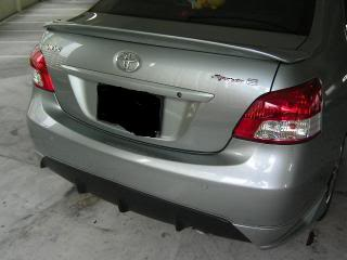 Mobile Polishing Service !!! - Page 2 PICT41518-1
