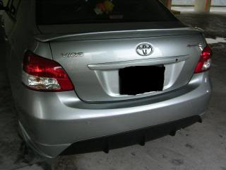 Mobile Polishing Service !!! - Page 2 PICT41519-1