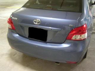 Mobile Polishing Service !!! - Page 2 PICT41520