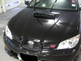 Mobile Polishing Service !!! - Page 2 PICT41524-1