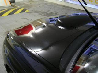 Mobile Polishing Service !!! - Page 2 PICT41525