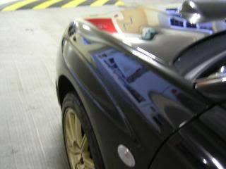Mobile Polishing Service !!! - Page 2 PICT41527
